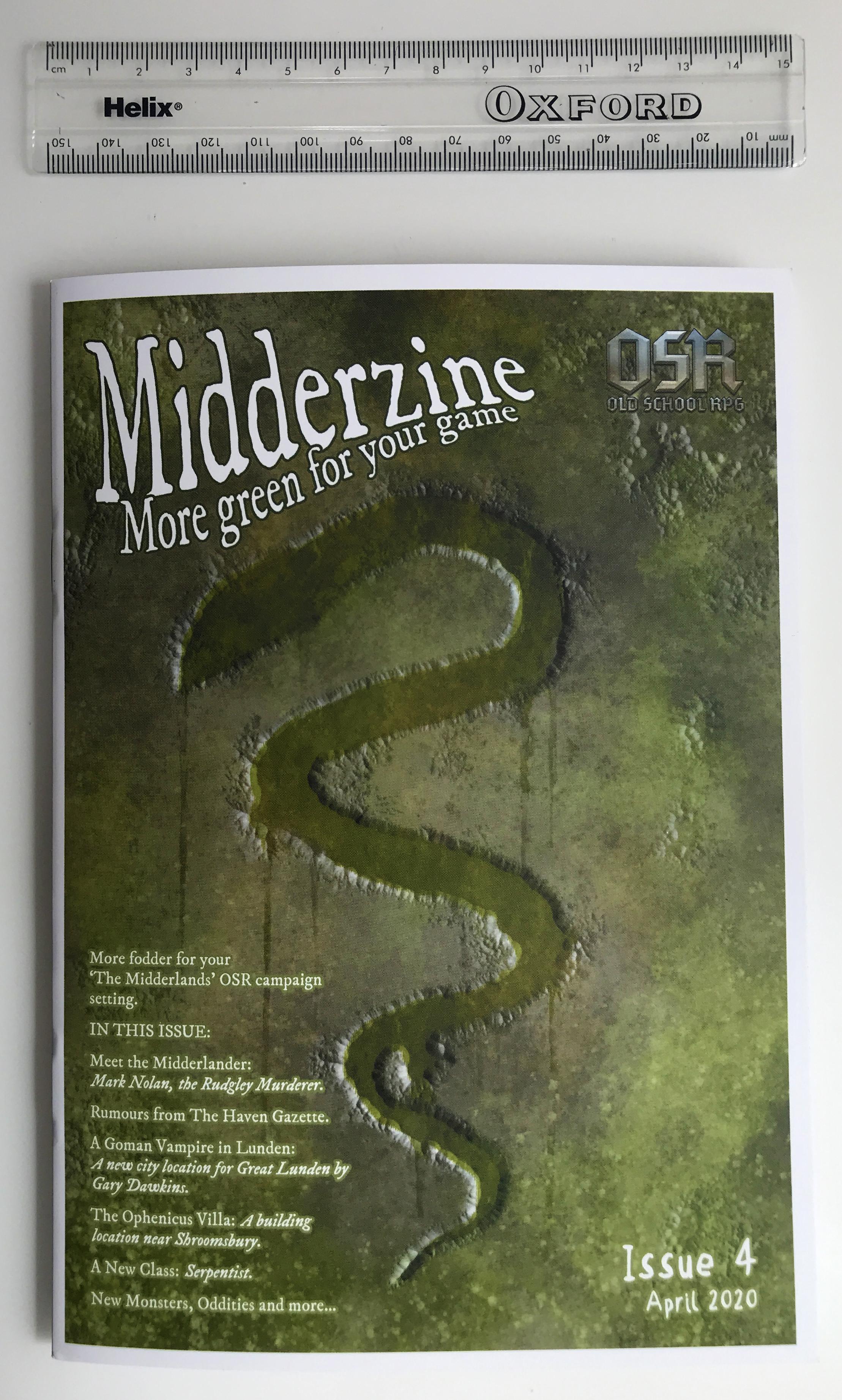 MZ4-Front
