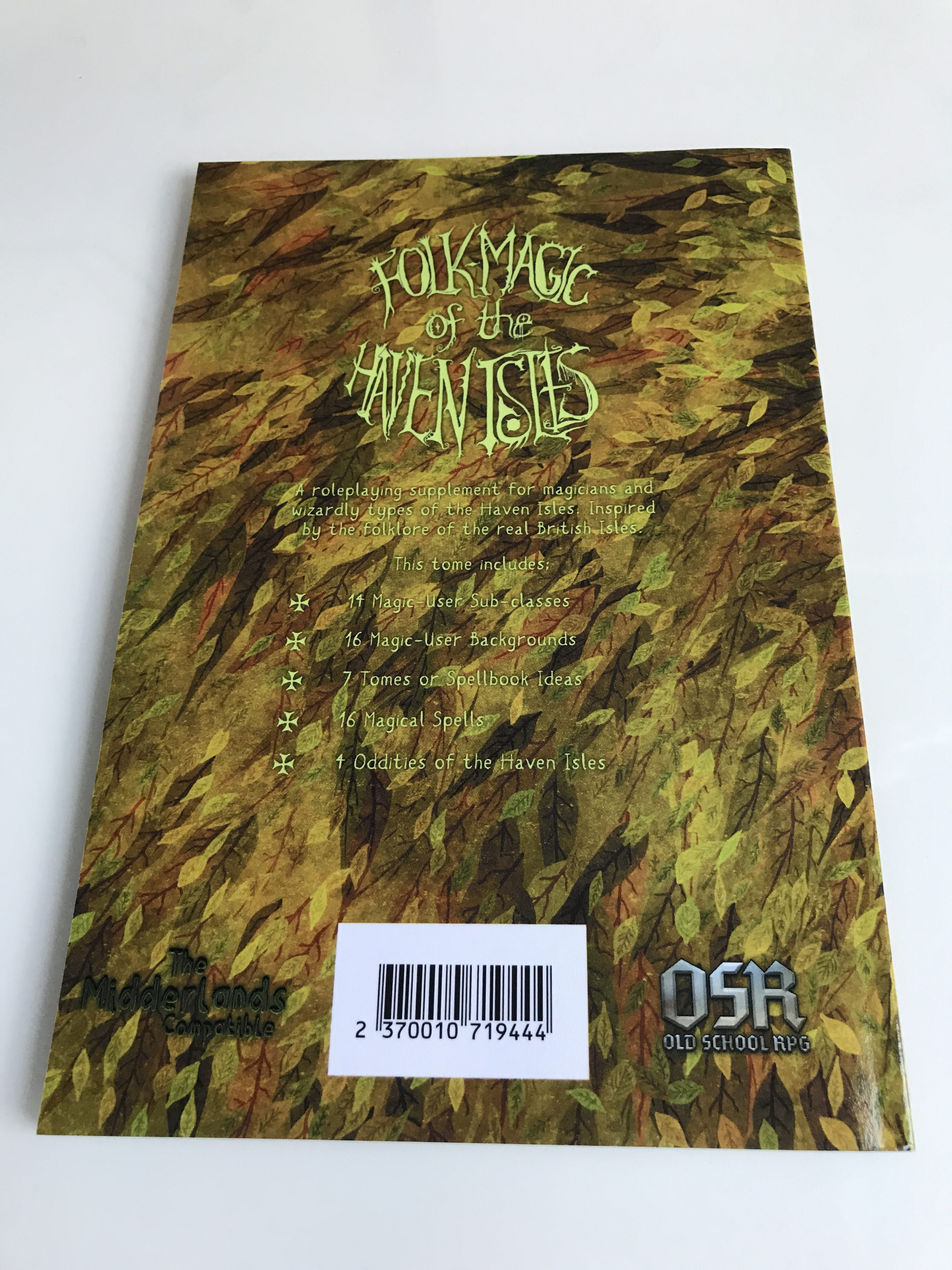 Softcover-Premium-Colour-2-rotated.jpg